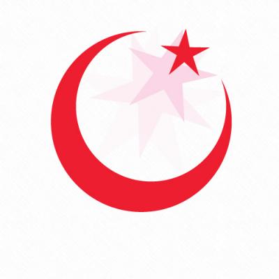 Religies_Islam_geentekst