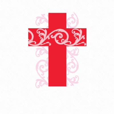 Religies_Rooms-Katholicisme_geentekst