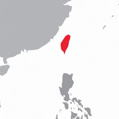 Taiwan_kaart_zondertekst