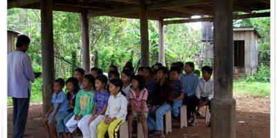 cambodia_1
