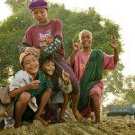 我們能如何為緬甸禱告?