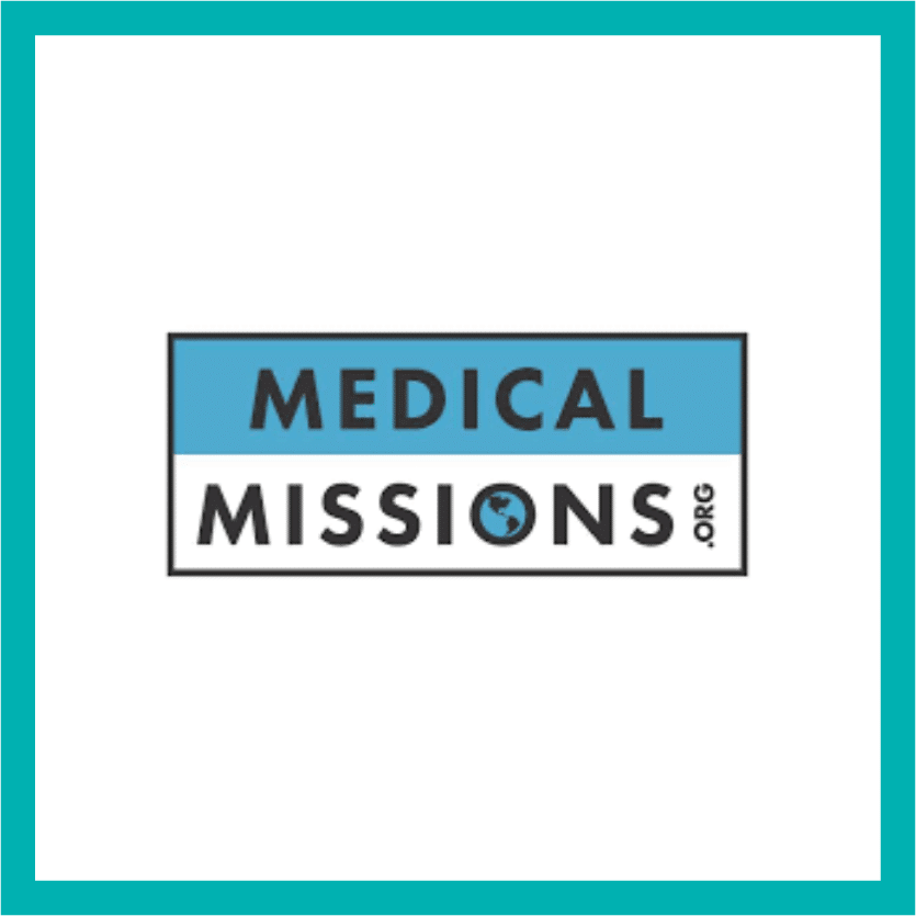 MedicalMissions.org