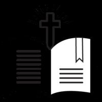 pray-2-20